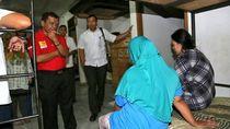 Kemnaker Temukan 11 TKI Ilegal di Penampungan Ciracas