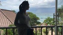 Bercucuran Air Mata, Kalina Cerita Lewati Masa Keguguran Tanpa Suami