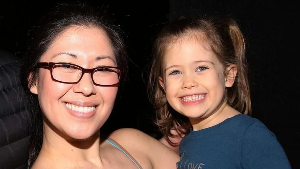 Peraih Tony Award Ini Ditabrak Mobil, Sang Anak Meninggal Dunia