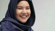 Hijrah, Tere Pardede Temukan Musik Punya Arti Luas