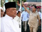 Begini Cara Prabowo Ajak Gatot Gabung Gerindra