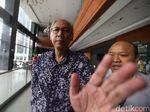 dr Bimanesh Bantah Kesaksian Kepala IGD soal Novanto