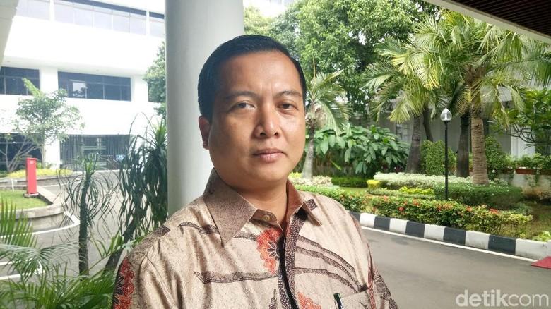 Sanggah Fahri soal TKI Dipancung, Kemlu: Semua Upaya Kami Lakukan