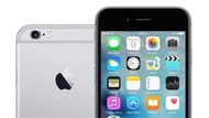 Ini Bedanya Performa iPhone Baterai Lama dan Baru