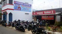 Mengintip Kampung Bisnis Online di Purbalingga