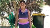 Tersengat Listrik Keran Taman, Gadis Perth Alami Kerusakan Otak Parah
