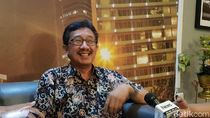 Grup TV MNC: Iklan Perindo Sudah Tidak Tayang di Kami