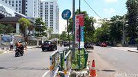 Kata Warga Bandung Soal Nama Jalan Majapahit dan Hayam Wuruk