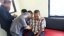 Unik, Polisi Gunakan Hipnotis Sadarkan Kesalahan Pelanggar Lalin