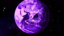 Fakta-fakta Mengagumkan Tentang Bumi yang Jarang Diketahui