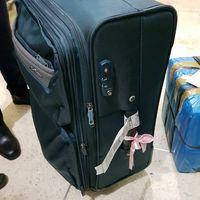 Viral Penumpang Keluhkan Bagasi Rusak, Ini Tanggapan Lion Air