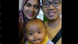 Kisah Kakak Beradik Idap Penyakit Langka yang Tak Ada Obatnya di Indonesia