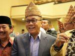Ajukan Wacana Koalisi Nasional, Ketum PAN: Calon Tunggal Mungkin