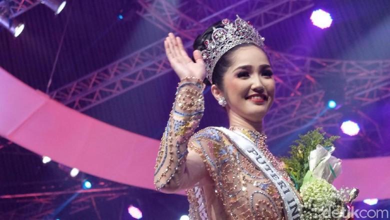 Puteri Indonesia 2018 (Anggi Mayasari/Wolipop)