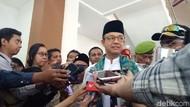 Anies Akui Fasilitas Penyandang Difabel di Jakarta Kurang Memadai