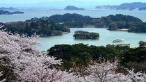 Foto: Teluk Terindah dan Tiram Terenak di Jepang