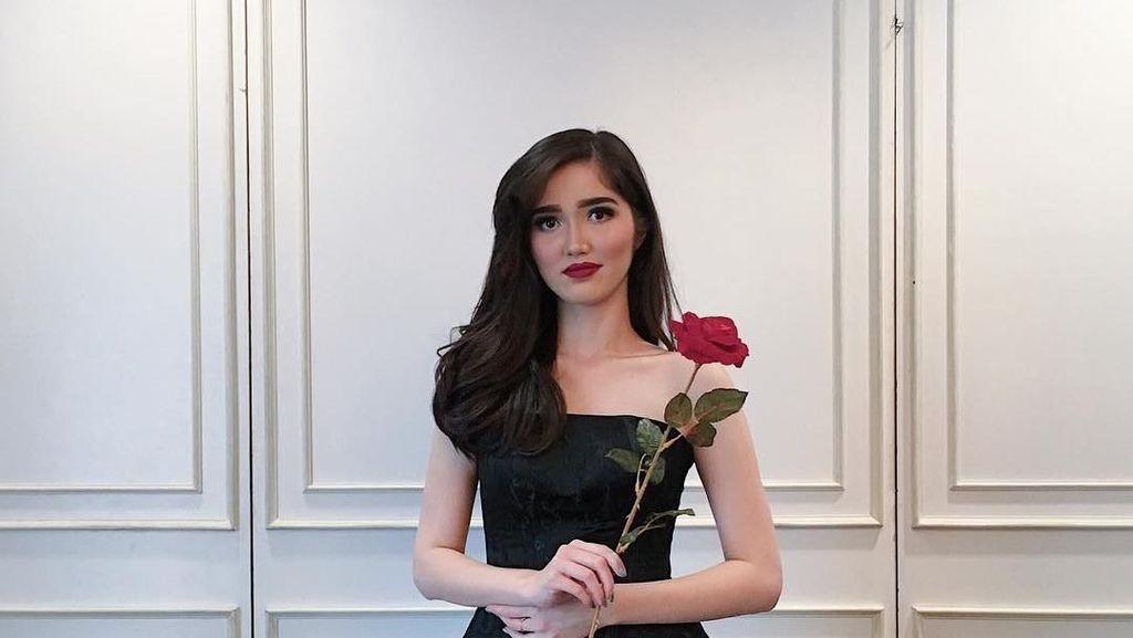 8 Fakta Sonia Fergina, Pemenang Puteri Indonesia 2018