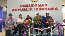 Laporan dari Warga Ibu Kota Tinggi, ORI Jakarta Raya Dibentuk