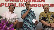 Resmikan Ombudsman Jakarta Raya, Anies Berharap Warga Terlayani