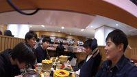 Pria Ini Iseng Taruh GoPro di Conveyor Belt Resto Sushi, Hasilnya Keren Banget!