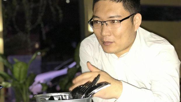 Pisah dari Huawei, Tiga Smartphone Honor Siap Unjuk Gigi