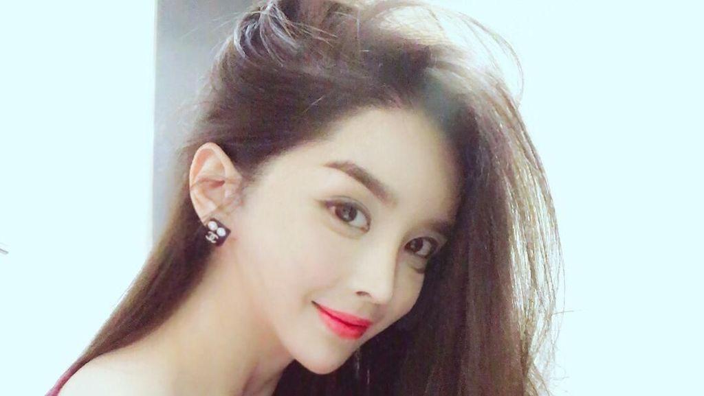 Kisah Hidup Wanita Cantik Korea yang Ternyata Dulunya Pria