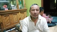 Kronologi Penusukan Abdul Saat Salat Subuh di Masjid