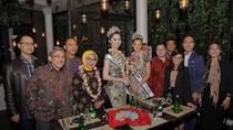 Unik, Keindahan Wisata Bali Baru Dipromosikan Lewat Permen