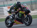 Intip Motor yang Ditunggangi Pebalap ASEAN Pertama di MotoGP