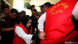13 Anak Buah Anniesa Jadi Saksi Sidang Kasus First Travel