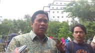 KPU Jatim Siapkan Panggung Debat Pilgub Jatim 2018
