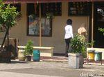 Korban Dugaan Pencabulan oleh Oknum Guru SD di Semarang Bertambah