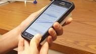 Waduh, Ponsel Apple dan Xiaomi Mengandung Zat Beracun?