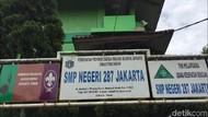 Penjelasan Sekolah Terkait Kabar Bullying di SMPN 287 Jaktim