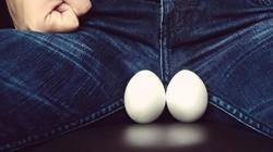 Pusing Usai Ejakulasi, Apakah Sperma Pria Bisa Habis?