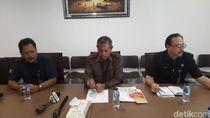Humas PN Jakpus Dapat Promosi Jadi Hakim Tinggi di Manado