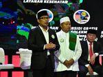 Tersalip di Survei Kompas, Ridwan Kamil: Di Survei Lain Teratas