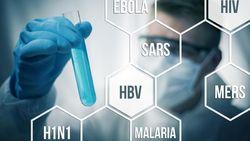 6 Penyakit di Dunia yang Membentuk Sejarah Manusia