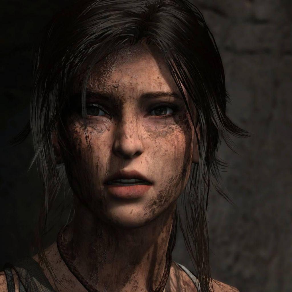 Jadwal Rilis Shadow of the Tomb Raider Terungkap