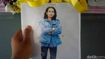Pembunuh Mahasiswa Telkom University Diduga Residivis