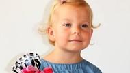 Asyik! Di Hari Pertama Masuk SD, Anak-anak di Jerman Dapat Hadiah Lho