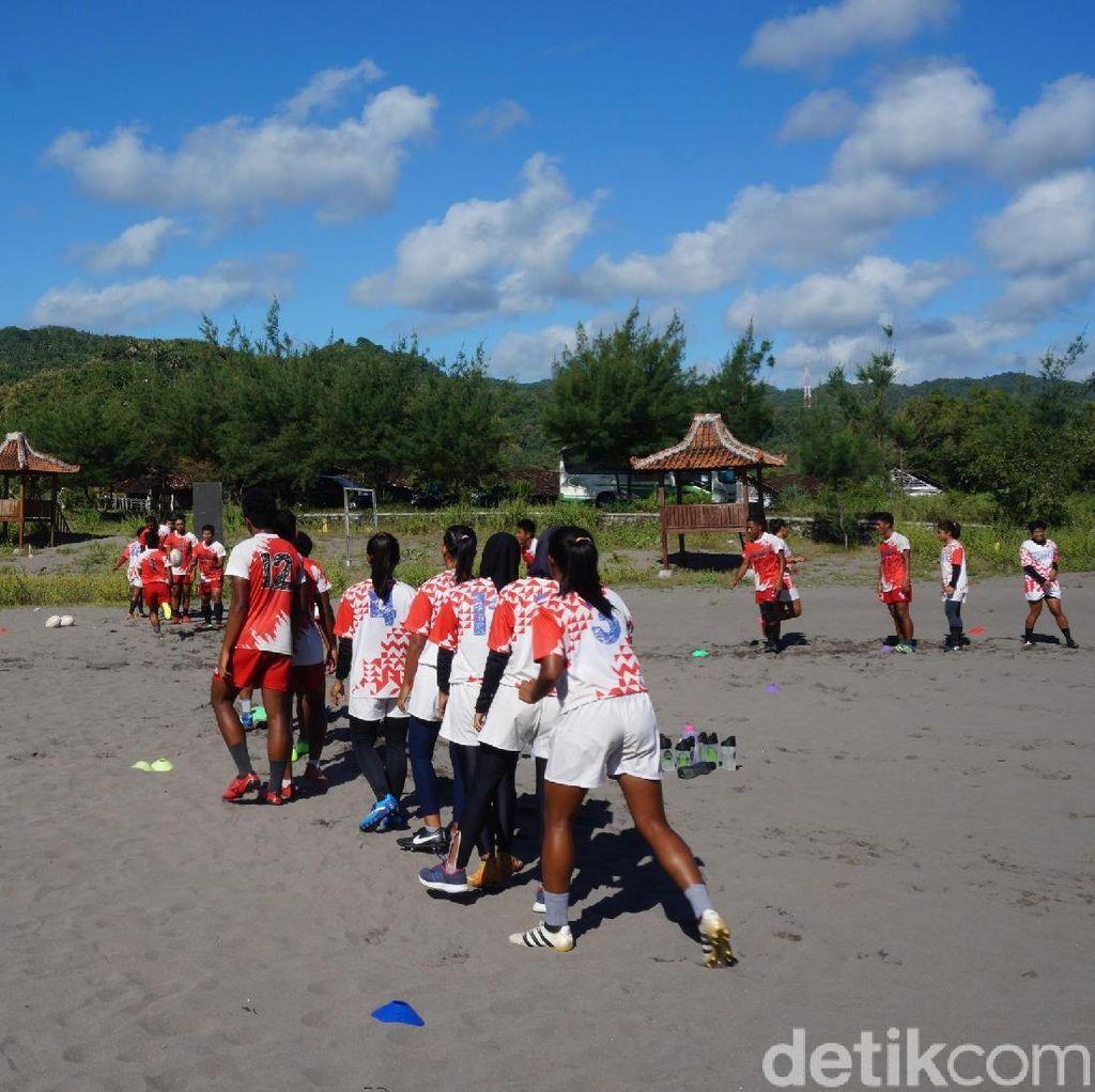 Timnas Rugby Indonesia: Menjaga Harapan di Tengah Keterbatasan