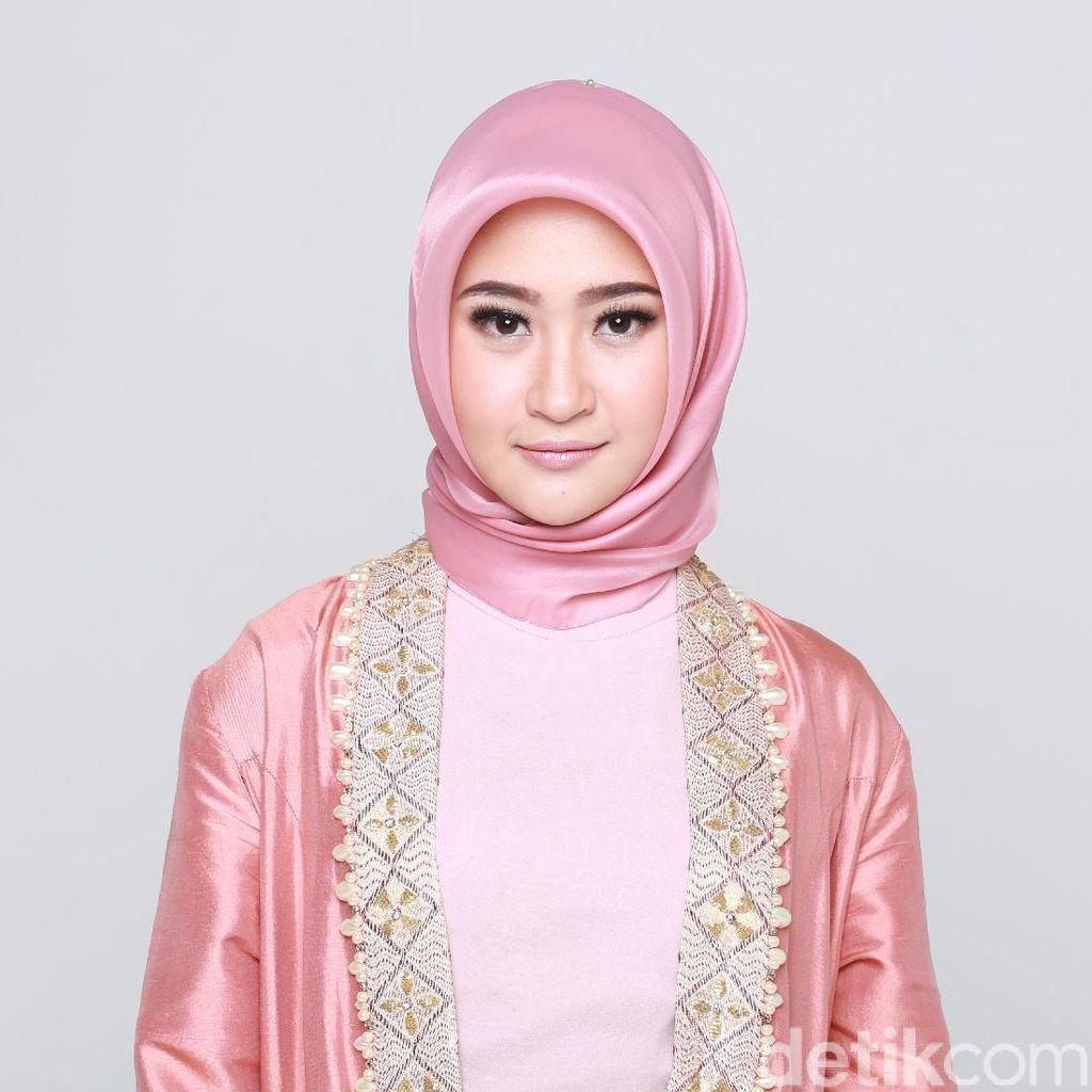 Hijabers Palembang, Siap Ikuti Audisi Sunsilk Hijab Hunt Minggu Ini?