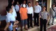 Terancam Penjara 15 Tahun, Kakek Cabuli 6 Bocah di Garut Ngaku Khilaf