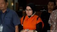 Hakim Kembali Terjaring OTT, Pakar: Runtuhkan Negara Hukum