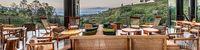 Kebun Kopi Milik Starbucks Ini Resmi Dibuka untuk Wisatawan