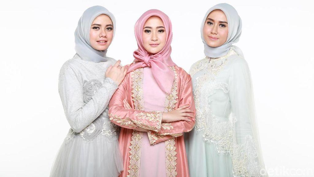 Pendaftaran Sunsilk Hijab Hunt 2018 Sudah Dibuka, Yuk Daftar!