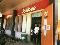 Viral! Mirip Restoran Cepat Saji, Ternyata Ini Ruang Kelas Sekolah di Filipina