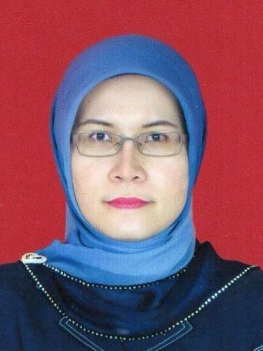 Hakim yang Ditangkap KPK Punya Harta Rp 2,7 M