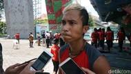 Hasil Sparing Lawan China Tambah Kepercayaan Diri Atlet-Atlet Panjat Tebing